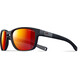Julbo Paddle Spectron 3CF Sunglasses Black/Red-Red